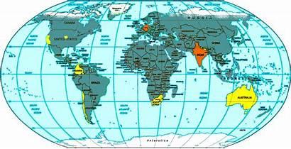 Map Maps Intersex Genital Status Larger Circumstitions