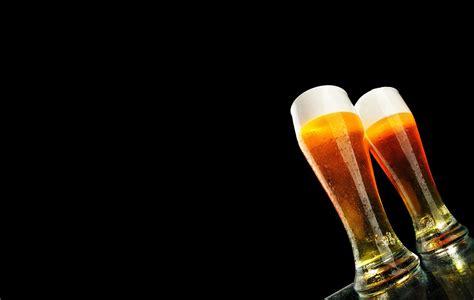 beer wallpapers  desktop wallpaperwiki