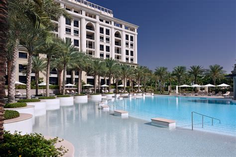 Palazzo Versace Australien by Palazzo Versace Dubai Designer Travel