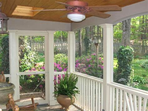 porch decorating ideas on a budget screened in porch decorating ideas on a budget screened in porches ideas back patio ideas