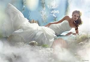 fairytale wedding wedding shoes wedding shoes the spectacular model of tale wedding dresses