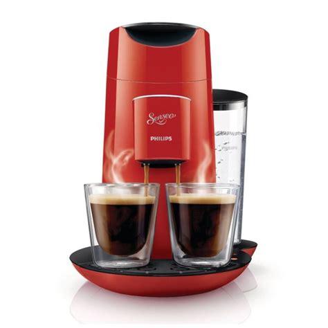 Promo Cafetiere Senseo Philips Senseo Twist Hd7870 81 Flamboyant Achat Vente Machine 224 Caf 233 Cdiscount