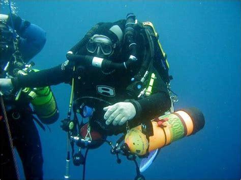 deep   human dive deep diving explained