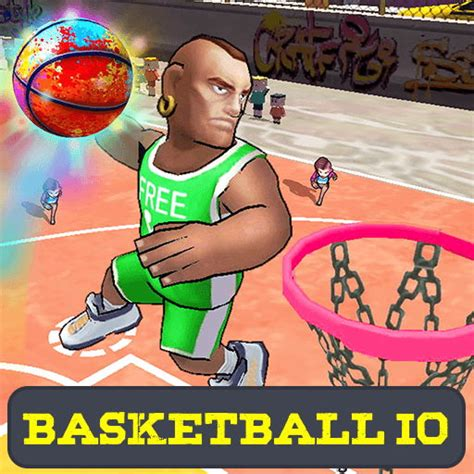 Maybe you would like to learn more about one of these? Unblocked Games 1 V Basketball   Gameswalls.org