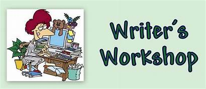 Clipart Workshop Business Cliparts Cartoon Writing Messy