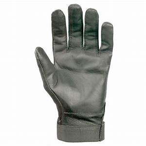 Turtleskin Workwear Heavy Duty Work Gloves Resist Cuts