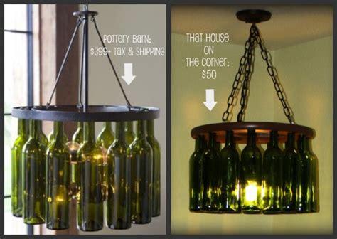 4 faux terry barn 8 gorgeous diy wine bottle