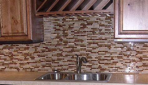 types of kitchen backsplash types of backsplashes and their pros and cons kitchen