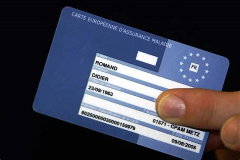 bureau carte assurance maladie bureau carte assurance maladie 28 images la s 233