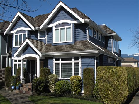Painting Vancouver  Painter  Painters  House Painting