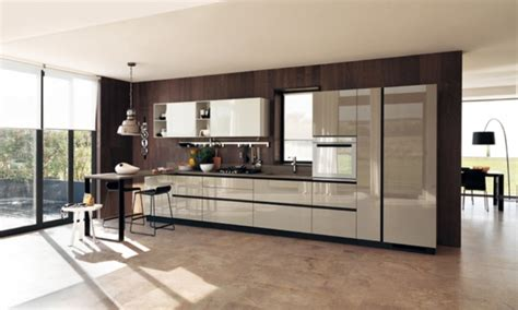 modern kitchen design idea cool furniture unique modern kitchen designs ultra modern