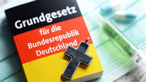 ard deutschlandtrend juli  grosse offenheit fuer