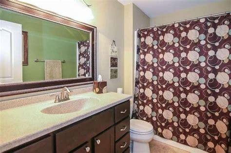 hall bathroom progress melissa lynch