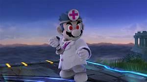Valentine From Skullgirls  Super Smash Bros   Wii U