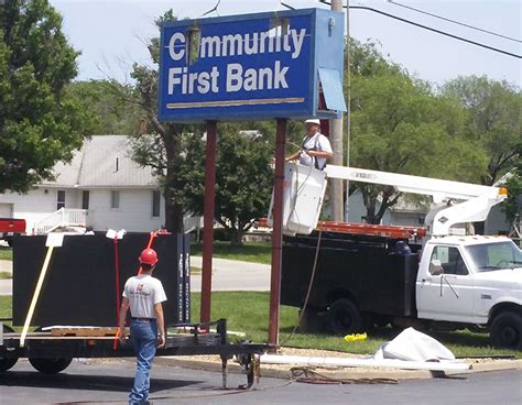 Community First Bank  Surefire Sign Inc. Rockside Family Dental Jeep Wrangler Features. Intense Tooth Pain Relief Tnt Driving School. Forklift Rental San Jose Freelance Iphone App. High School Teacher Certification. Internet Marketing Toolkit Lasik Savannah Ga. Computer And Information Systems Managers Schools. Distributed Software Systems. Bible Study Course Online Asu Credit Transfer