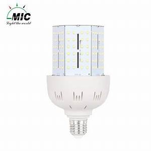 Led E27 3000 Lumen : 3000 lumen led bulb light cheap e27 led bulb price buy e27 led bulb cheap e27 led bulb price ~ A.2002-acura-tl-radio.info Haus und Dekorationen