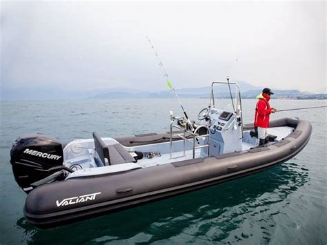Sport Fishing Boats For Sale Malaysia by Valiant Boats For Sale Page 2 Of 5 Boats