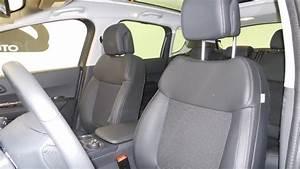 Caractéristiques Peugeot 3008 : peugeot 3008 2 0 hdi150 fap allure occasion mont limar drome ard che ora7 ~ Maxctalentgroup.com Avis de Voitures