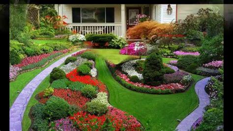 Garten Gestalten Fotos by Garden Ideas Landscape Garden Design Ideas Pictures