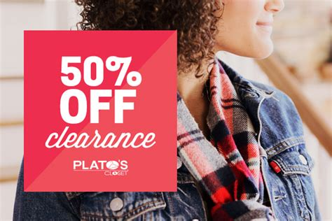 plato s closet rock hill sc buys and sells clothes