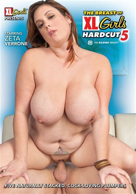 Rent Breast Of Xl Girls Hardcut 5 The 2017 Adult Dvd