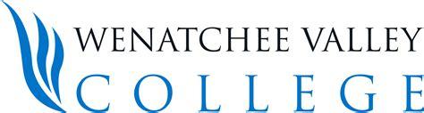 Prepaid Admission Fee | Wenatchee Valley College