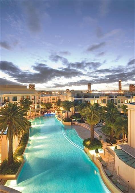 Palazzo Versace Australien by Palazzo Versace Hotel Gold Coast Queensland
