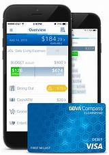Small Business Accept Credit Cards Bbva Compass Business Credit Card