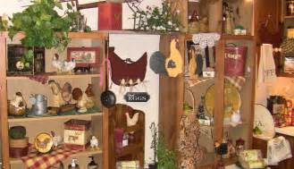 country kitchen decorating ideas rooster country decor best home decoration world class