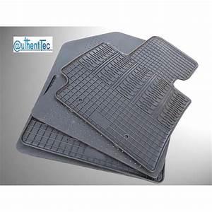 tapis en caoutchouc pour dacia duster 4x4 2010 achat With tapis de sol pour dacia duster