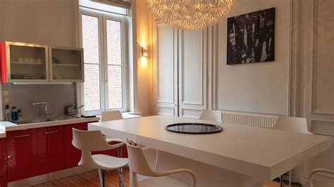 Appart Hotel Lille appart hotel quot appart h 244 tel lille elise quot in meta ville