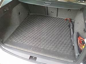 Kofferraumwanne Skoda Octavia 3 Combi Variabler Ladeboden : suche kofferraummatte skoda octavia 3 ~ Kayakingforconservation.com Haus und Dekorationen