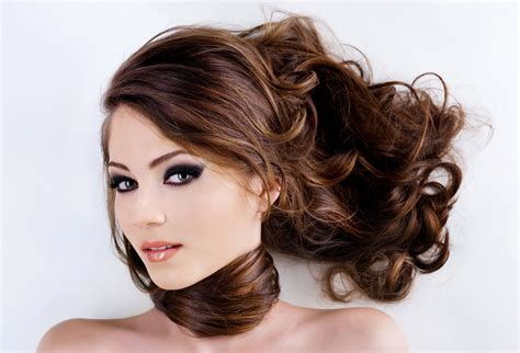 tips for styling hair styling tips for hair hype my hair