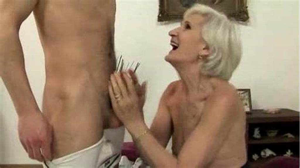 #Hairy #Granny #Pussyfucked #And #Sucks #Cock #Xxxbunker