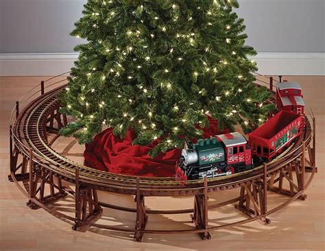 toy train going around top of a tree 583 best model layouts images on model layouts model trains and 3d puzzles