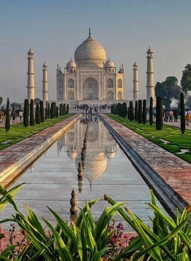 25+ Best Agra Ideas On Pinterest  Taj Mahal, Agra Fort