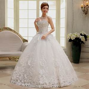 sweetheart neckline princess ball gown wedding dress naf With sweetheart neckline ball gown wedding dress