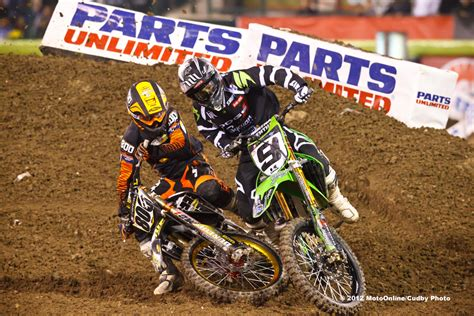 ama motocross rules pin ama supercross results rules pictures on pinterest
