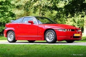 Alfa Romeo Sz : alfa romeo sz 1990 welcome to classicargarage ~ Gottalentnigeria.com Avis de Voitures