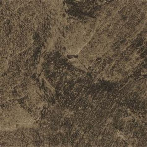 formica paint home depot formica 5 in x 7 in laminate sheet sle in himalayan slate honed 3689 77 the home depot