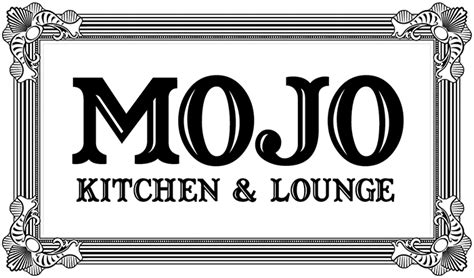 Mojo Kitchen & Lounge. Rick's Kountry Kitchen Qatar. White Kitchen Gray Island. Jay's Restaurant Dining Kitchen. Red Kitchen