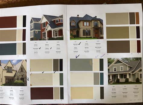 exterior paint color finder find exterior paint color choices painting ideas eco paint inc