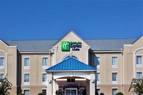 orangeburg south carolina hotel motel lodging