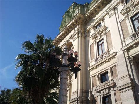 Consiglio Dei Ministri Oggi Pensioni by Incontro Sindacati Governo Oggi Scuola