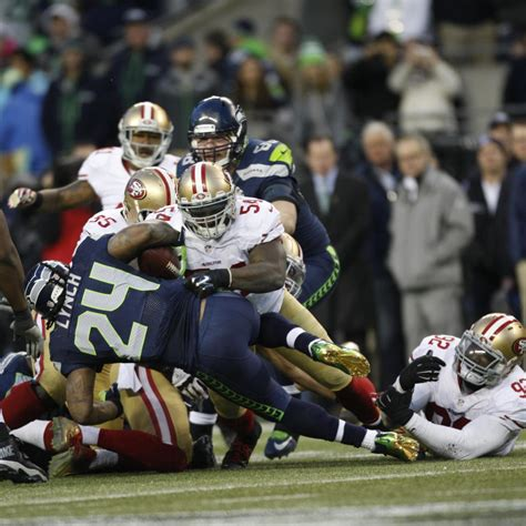 ers  seahawks full san francisco game preview