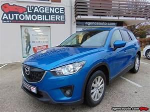 Mazda Cx 5 Dynamique : mazda cx 5 2 2d skyactiv d150 dynamique 4x4 occasion pontarlier pas cher voiture occasion doubs ~ Gottalentnigeria.com Avis de Voitures