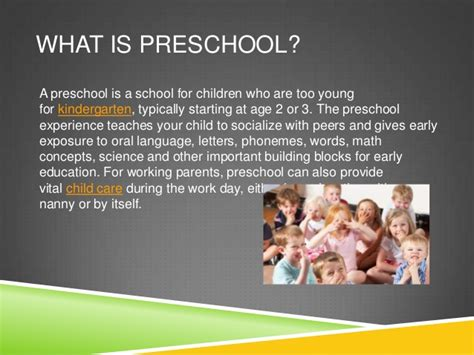 preschool amp vpk services melbourne amp palm bay fl 919 | preschool vpk services melbourne palm bay fl discovery centers 3 638