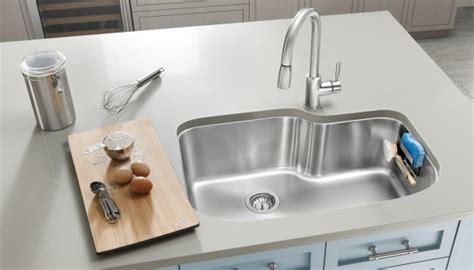 blanco stainless steel kitchen sinks blanco stainless steel kitchen sinks blanco 7921