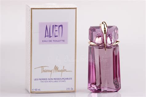 thierry mugler 60ml edt eau de toilette