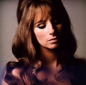 Barbra Streisand: Muses, Cinematic Women | The Red List
